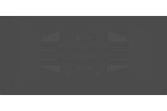 「SMBCモビットでweb完結を最速で行う流れをご紹介!  SMBCモビットの10秒簡易審査に申込むために必要な書類と申込み方法とは」のアイキャッチ