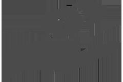 smbcmobit_zougaku-hituyoushorui-eyecatch