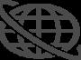 SMBCモビットの会員専用サービスMyモビに登録して借入れから返済日の変更までアプリで完結する手順指南